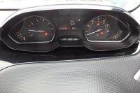 Peugeot 2008 1.2 PureTech Active 5dr ETG