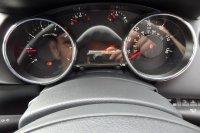 Peugeot 3008 1.6 VTi Sport 5dr