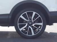 Nissan Qashqai 1.2 DiG-T Tekna 5dr