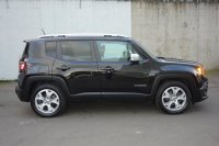Jeep Renegade 1.6 Multijet Limited 5dr