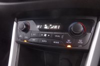 Suzuki SX4 S-Cross 1.6 DDiS SZ-T 5dr