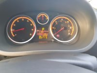 Vauxhall Corsa 1.4 SE 5dr Auto