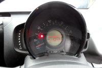 Peugeot 108 1.2 PureTech Allure 5dr