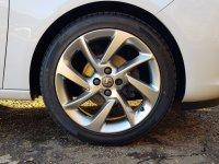 Vauxhall Adam 1.2i Jam 3dr