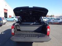 Nissan Navara Double Cab Pick Up Trek-1 2.3dCi 190 4WD Auto
