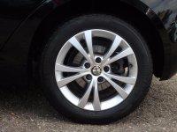 Alfa Romeo Giulietta 1.4 TB Progression 5dr