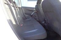 Peugeot 2008 1.2 PureTech Active 5dr
