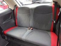 Fiat 500 1.2 Pop 3dr [Start Stop]