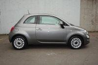 Fiat 500 1.3 Multijet Lounge 3dr