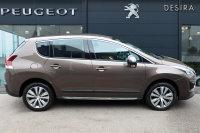 Peugeot 3008 1.6 e-HDi Active 5dr EGC