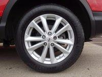 Nissan Qashqai 1.2 DiG-T Acenta [Smart Vision Pack] 5dr