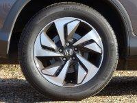 Honda CR-V 2.0 i-VTEC EX 5dr Auto