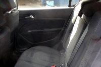 Peugeot 308 1.2 PureTech 110 Allure 5dr