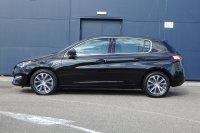 Peugeot 308 1.6 BlueHDi 120 Allure 5dr