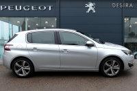 Peugeot 308 1.2 PureTech 130 Allure 5dr EAT6