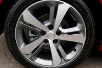 Peugeot 308 1.2 PureTech 130 Allure 5dr