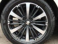Peugeot 208 1.2 PureTech Allure Premium 5dr