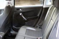 Peugeot 2008 1.2 PureTech 110 Allure 5dr
