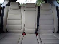 Mazda CX-5 2.2d Sport Nav 5dr