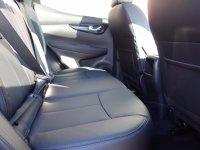 Nissan Qashqai 1.6 dCi Tekna [Non-Panoramic] 5dr
