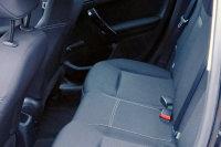 Peugeot 208 1.2 PureTech 82 Active 5dr