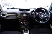 Jeep Renegade 1.6 Multijet Sport 5dr DDCT