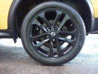 Nissan Juke 1.2 DiG-T Acenta Premium 5dr