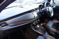 Alfa Romeo Giulietta 1.4 TB MultiAir QV Line 5dr TCT