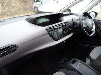 Citroen Grand C4 Picasso 1.6 e-HDi 115 VTR+ 5dr ETG6
