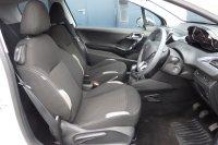 Peugeot 208 1.2 VTi Style 3dr