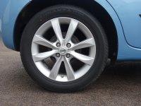 Nissan Note 1.2 DiG-S Acenta Premium 5dr Auto
