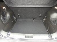 Jeep Renegade 1.4 Multiair Longitude 5dr