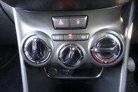Peugeot 208 1.2 PureTech 110 Allure 5dr