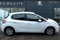 Peugeot 208 1.2 VTi Access+ 5dr