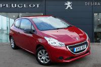 Peugeot 208 1.0 VTi Access 3dr
