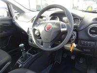 Fiat Punto 1.2 Pop 3dr