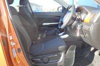 Suzuki Vitara 1.6 SZ-T [Rugged Pack] 5dr