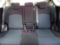 Nissan Note 1.2 Acenta 5dr