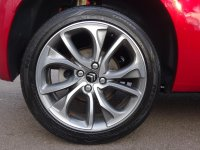 Citroen DS4 2.0 HDi DStyle 5dr