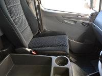 Mercedes-Benz Axor 1824L