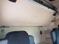 Mercedes-Benz Actros 1827L