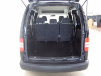 Volkswagen Caddy Maxi C20 TDI KOMBI 140