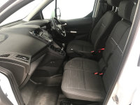 Ford Transit Connect 200 LIMITED P/V