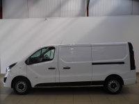 Vauxhall Vivaro 2900 L2H1 CDTI P/V