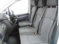 Mercedes-Benz Vito 113 CDI BLUEEFFICIENCY