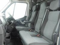 Renault Master LM35 BUSINESS DCI S/R P/V