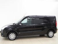 Vauxhall Combo 2300 L2H1 CDTI SPORTIVE