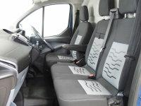 Ford Transit Custom 290 LIMITED LR P/V