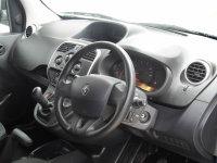 Renault Kangoo ML19 DCI