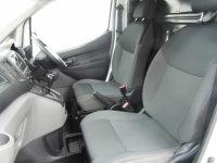 Nissan NV200 DCI ACENTA